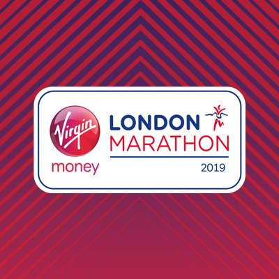 Hannah and the London Marathon